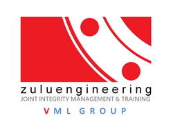 Zulu Joint Integrity