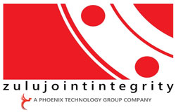 Zulu Joint Integrity & Training Ltd